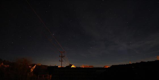nachthimmel_20150113.jpg