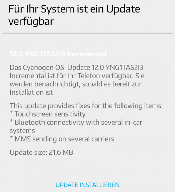 opo_update_20150619.png