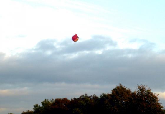 ostsee2014_angry_balloon.jpg