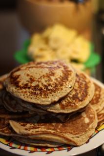 pancakes_eos.jpg