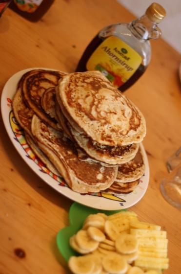 pancakes_fruehstueck.jpg