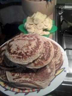 pancakes_galaxy3.jpg