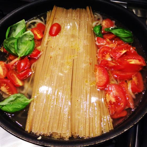 pfannenspaghetti.jpg