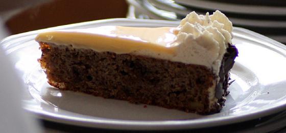 piece_of_cake1.jpg