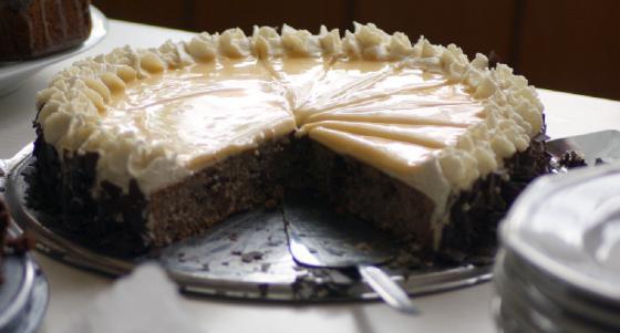 piece_of_cake2.jpg