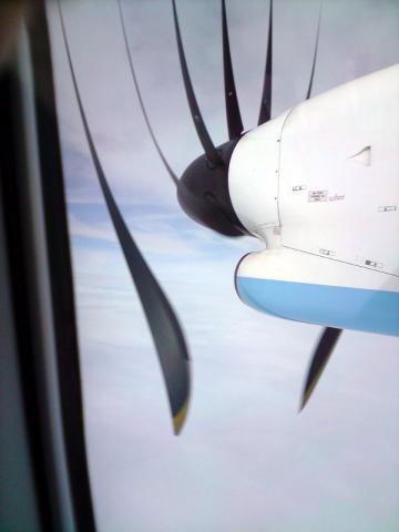 rolling_shutter_propeller1.jpg