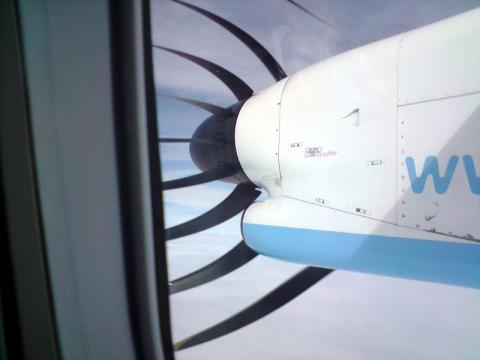 rolling_shutter_propeller2.jpg