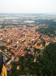 rothenburg_from_the_air.jpg