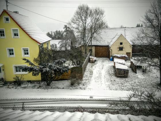 schnee_20151128.jpg