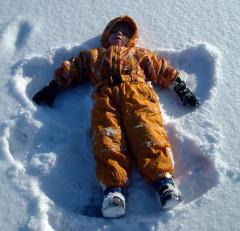 schneewanderung_20090214.jpg