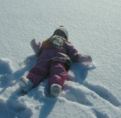 schneewanderung_20090214_2.jpg