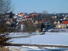 schneewanderung_20090214_4.jpg