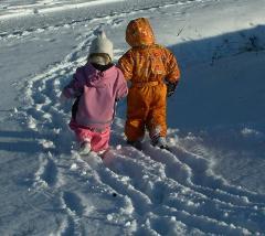 schneewanderung_20090214_5.jpg