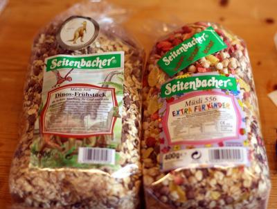 seitenbacher_mueslis.jpg