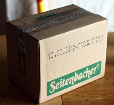 seitenbacher_wunderkiste.jpg