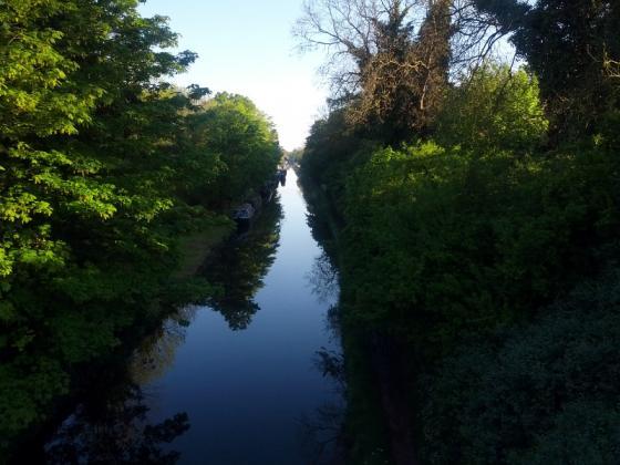 shropshire_union_canal.jpg