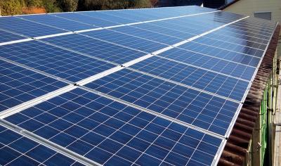 solarbauern.jpg