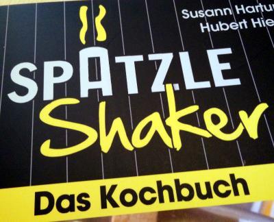 spaetzleshaker.jpg