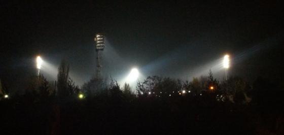 stadion_szekesfehervar.jpg