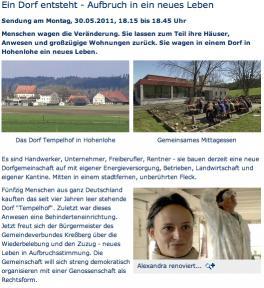 swr_screenshot_tempelhof.png