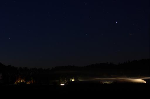 tempelhof_by_night.jpg