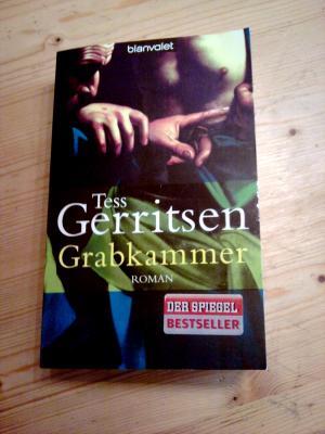 tess_gerritsen_grabkammer.jpg