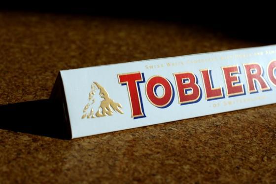 tobler.jpg