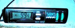 unbestechlicher_dachthermometer.jpg