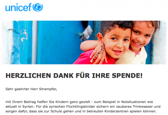 unicef_2015.png