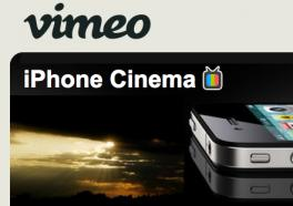vimeo_iphone_cinema.png