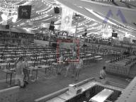 volksfest-inside_webcam-engel.jpg