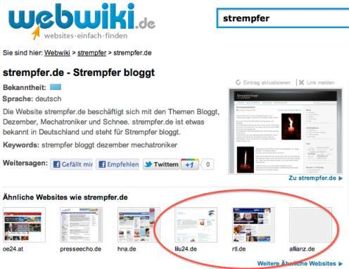 webwiki_beleidigung.png