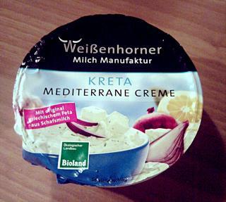 weissenhorner_mediterrane_creme.jpg