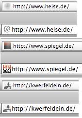 wer_smootht_denn_da.png