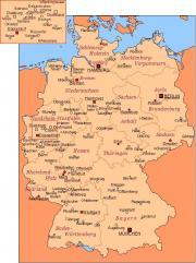 wikipedia-deutschland.jpg
