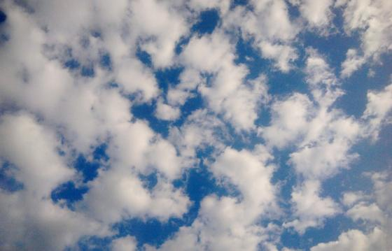 wolkenhimmel.jpg