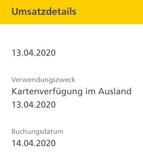 20200414_karteneinsatz.png