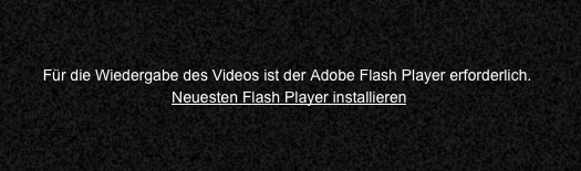 ach_youtube.png