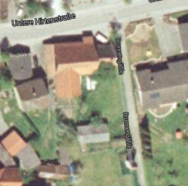 brunnengaessle_googlemaps.png