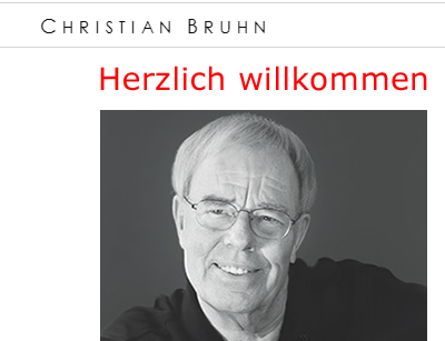christian_bruhn.png