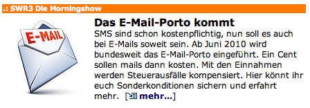 email-porto.png