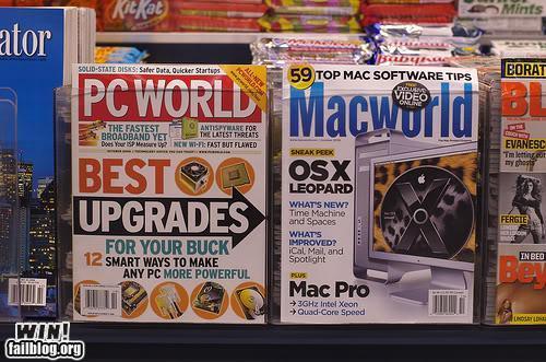 epic-win-photos-magazine-placement-win.jpg
