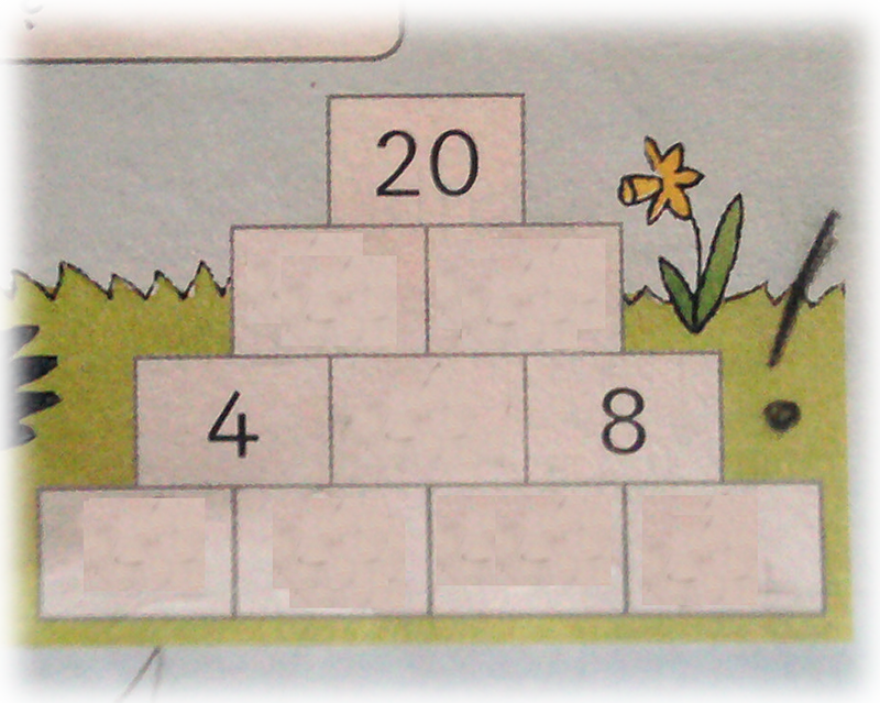 Ungewöhnlich Math Blätter Com Fotos - Mathematik & Geometrie ...