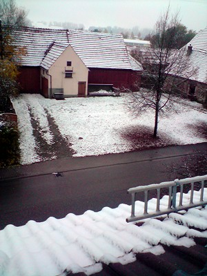 erster_schnee.jpg