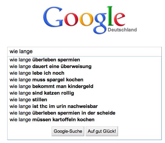 google-suche.png