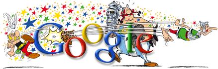 google_asterix.png