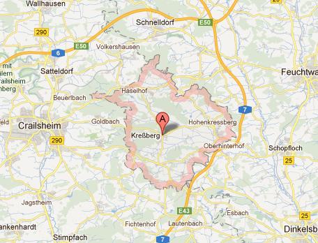 google_maps_grenzen.png