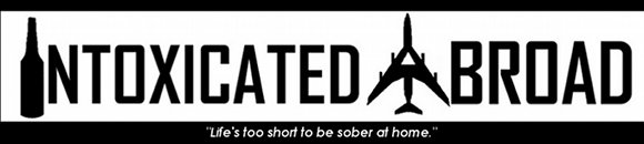 intoxicated_abroad-logo.jpg