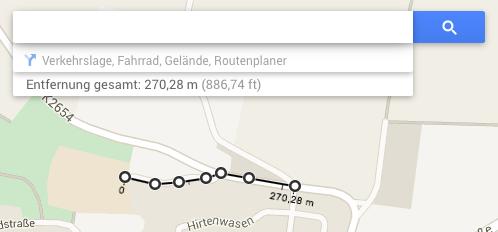maps_geklickte_strecke.png