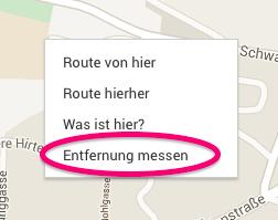 maps_rechtsklickmenue.png